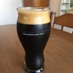 Vader's Morning Brew